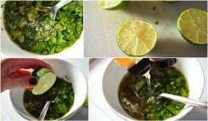 Fajita Recipe 2